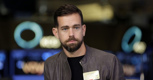 Twitter CEO Apologizes to Candace Owens
