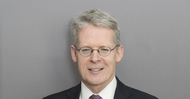White House Lawyer Emmet Flood Is Out