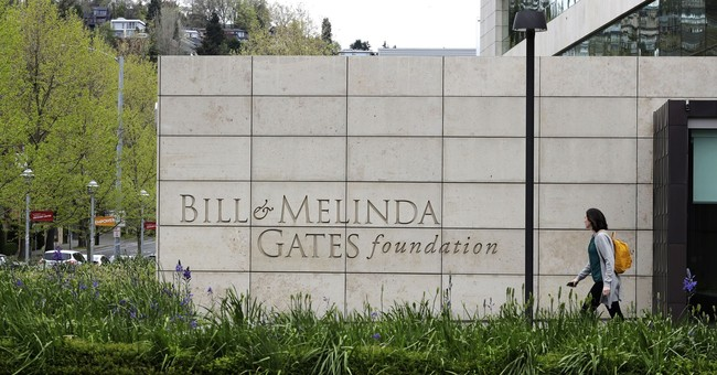 Report: Huge Gates Foundation Grant Utterly Failed in Its Goal of Improving Teacher Performance