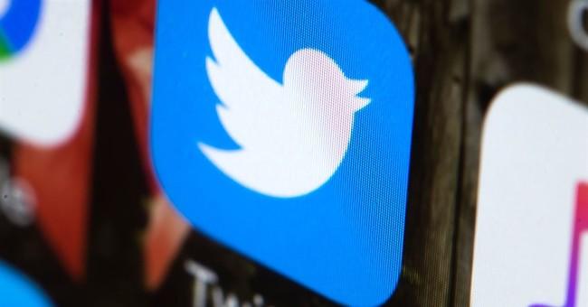 Twitter Censors the President as November Election Draws Near