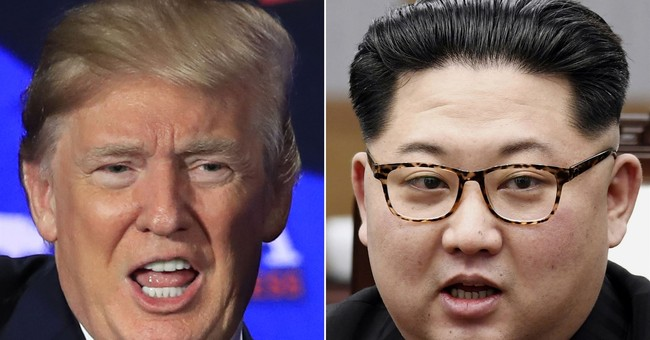Our Reaction to the North Korea Summit Depends on Our Predisposition About Trump