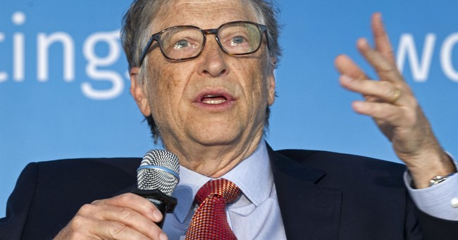 Gates Foundation Continues Work on New Birth Control Microchip