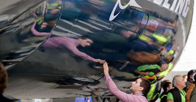 Questions Mount as Ukraine Wipes Statement Attributing Iran Plane Crash to Engine Failure