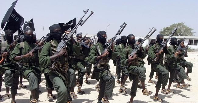 Tragic: American Soldier Killed in Somalia