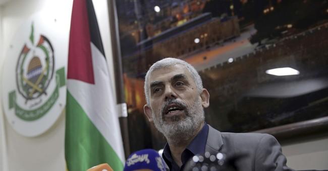 Hamas Wins Media Support, Calls 50 Dead Terrorists 'Martyrs'