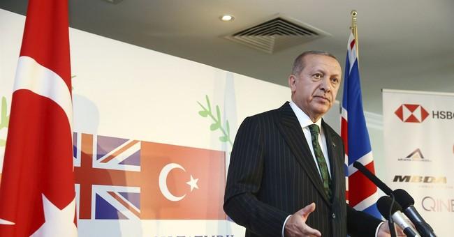 Turkey's Economic Crisis Has Just Begun