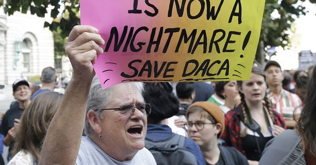Supreme Court Rules Trump Admin Illegally Rescinded DACA