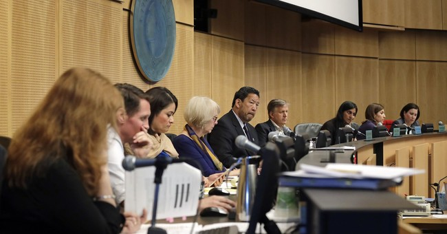 Seattle City Council Vows To Support 'Environmental Justice' With Its Own 'Green New Deal' Plan