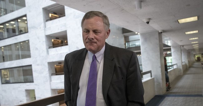 Burr Stepping Down as Intel Chair Amid Insider Trading Investigation