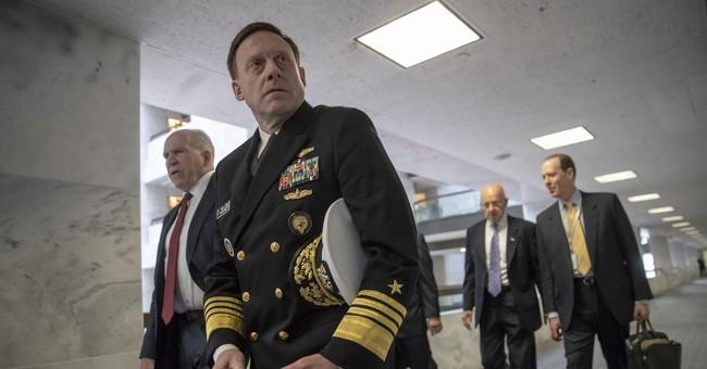 John Brennan Calls Trump-Putin Meeting Treasonous