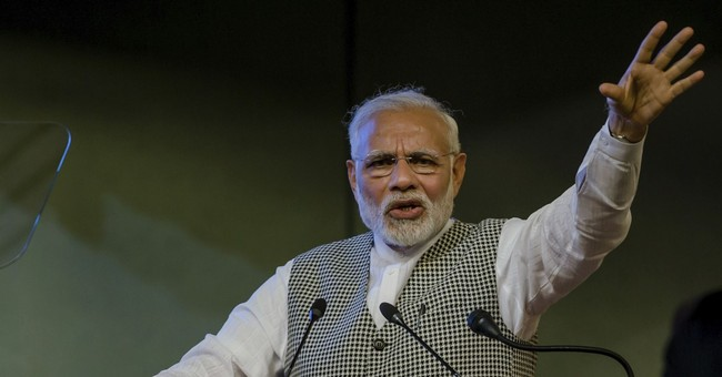 India Declares Coal Splurge: US likely to Benefit