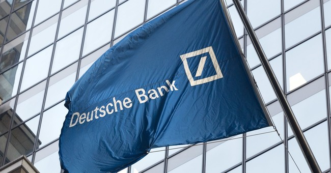 Deutsche Bank Launches Investigation into Kushner Banker Rosemary Vrablic