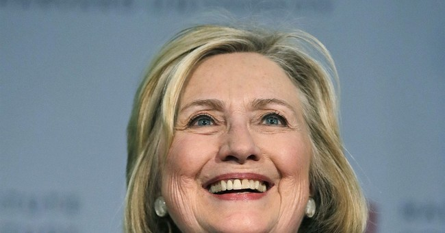 Bombshell: Court Rules Hillary MUST Answer Additional Questions About Her Email Scandal Under Oath