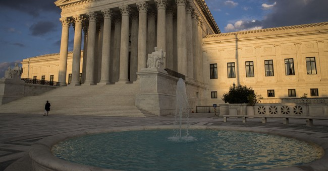 Decisive Victory for Religious Freedom at the  U.S. Supreme Court in Masterpiece Cakeshop