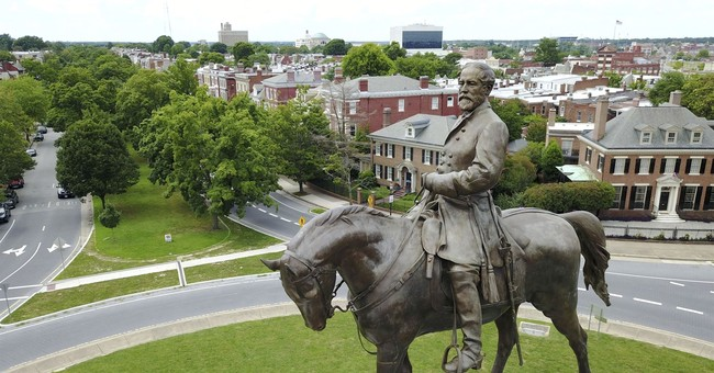 Historical Ignorance and Confederate Generals