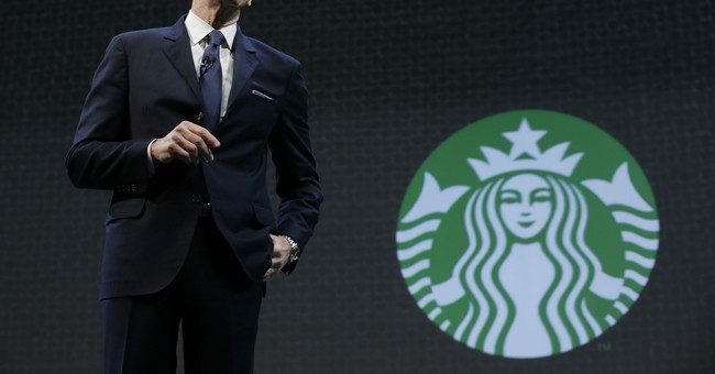 Democrats Attack Former Starbucks CEO as He Considers Running in 2020