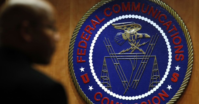 FCC is Smart to Move Forward on New 5.9 GHz Spectrum Rules to Boost Internet Connectivity