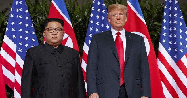 After the Trump/Kim Summit, Guarded Optimism