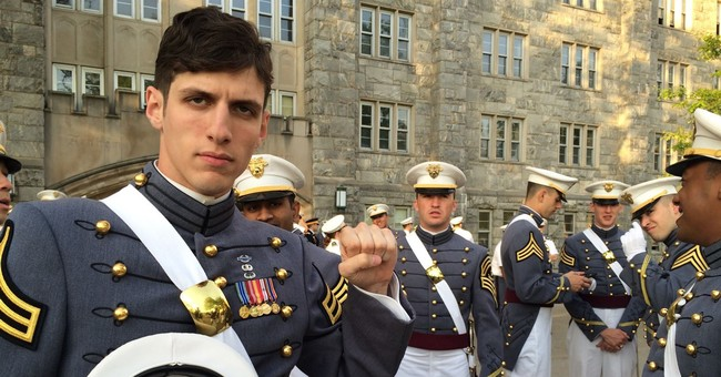 Waltz Follows Up After West Point Failed to Deliver Full Answers on Critical Race Theory