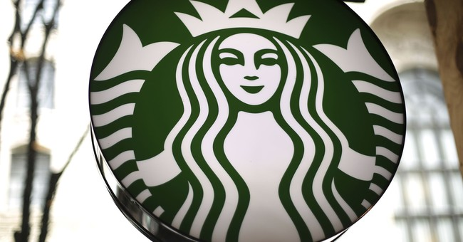 Starbucks and Tumblr's New Porn Bans Empower Women
