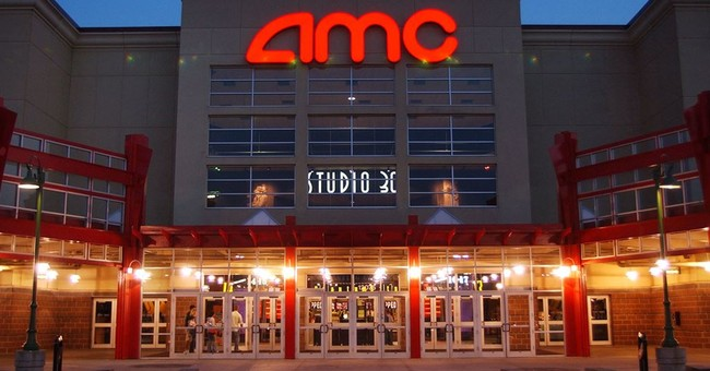 One Entertainment Giant is Threatened by the Virus Shutdown - AMC Theaters Might be Facing Bankruptcy Due to Closures