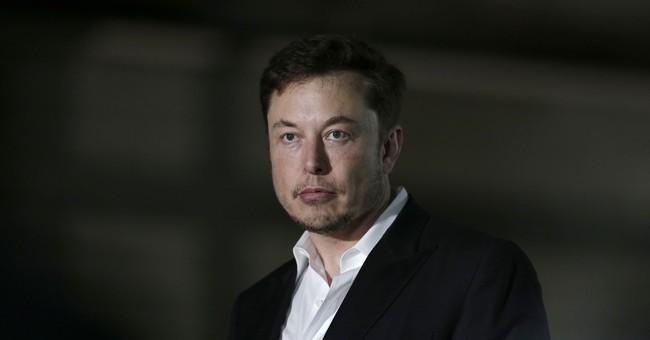 No, Investors Should Not Trust Elon Musk