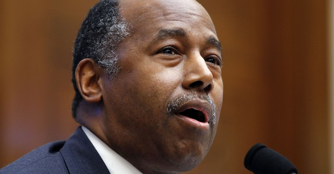 HUD Charges Facebook With Violating Fair Housing Act