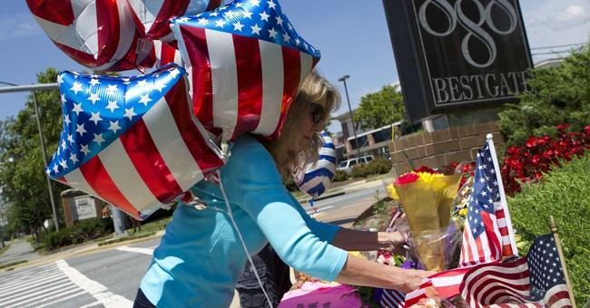 CNN, Capitol Gazette Columnist Speculate That Trump's Criticism of News Media Inspired Mass Shooting