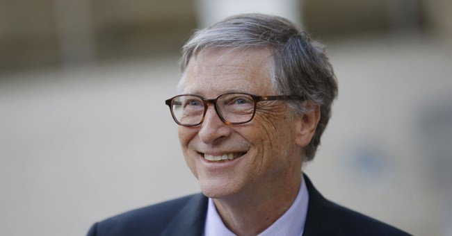 Bill Gates Funds a Questionable Approach to Teaching Math