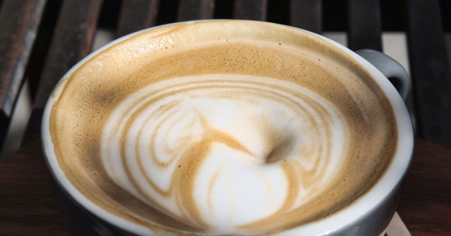 Paid Family Leave Act Will Have You Paying $10 for a $4 Cup of Coffee
