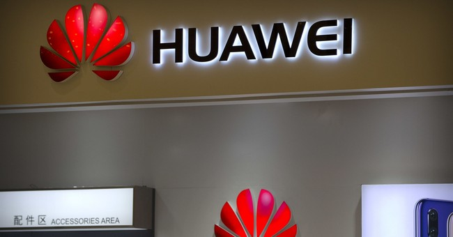 Trump's Trade Hypocrisy: Is Huawei A Security Threat Or Not?