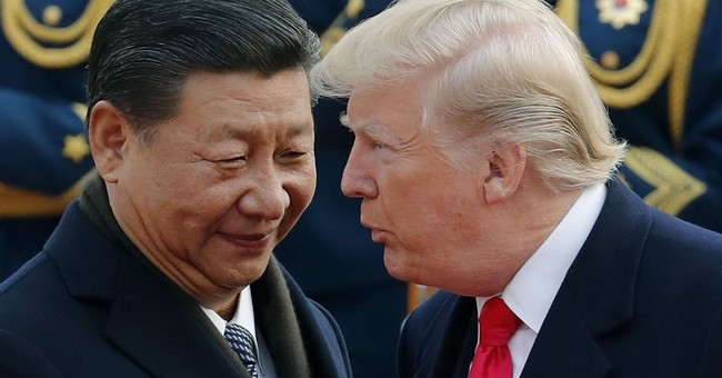 Trump's Right: China's Trade Policy Is Predatory