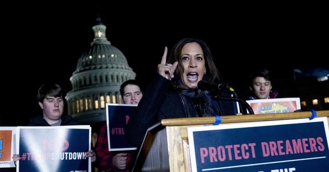 WATCH: Obama Speechwriter Mocks Media for Calling Kamala a 'Moderate'