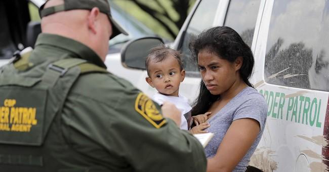 DOJ Hires Another Batch of Immigration Judges
