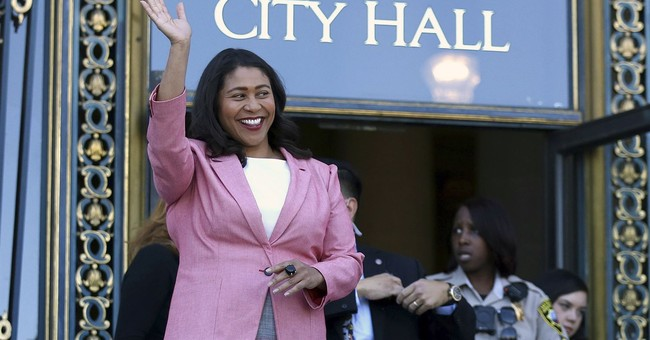San Francisco Mayor Pens Letter to Gov. Brown Asking For Her Brother's Early Release From Prison