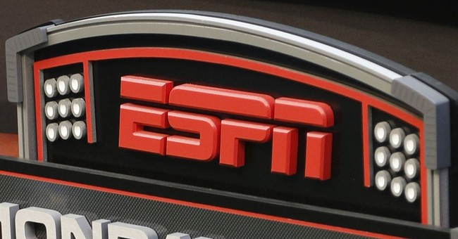 Will ESPN Tackle Its Political Correctness Problem After New President Combed Through The Data?