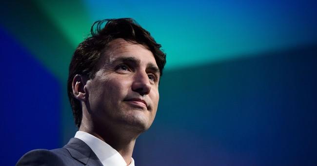 Saudi-Canadian Spat Highlights Western Hypocrisy