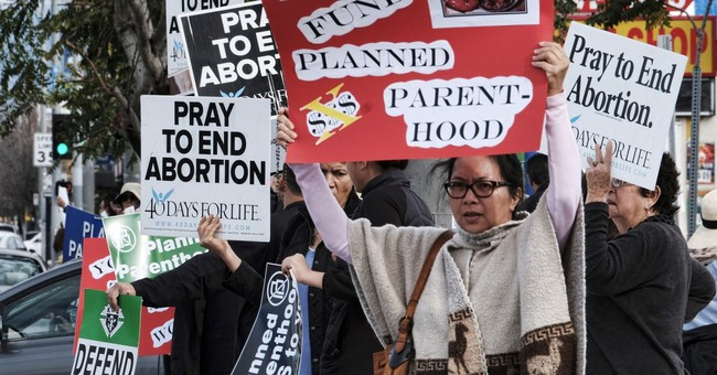 Planned Parenthood Kills More Blacks in 2 Weeks than the KKK Killed in a Century