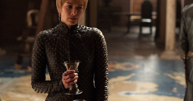Why The Final Season Of 'Games Of Thrones' Was So Disappointing
