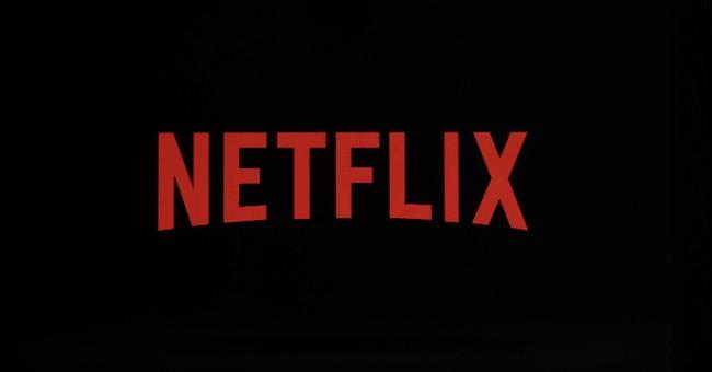 Netflix: A Case For Shareholder Activism
