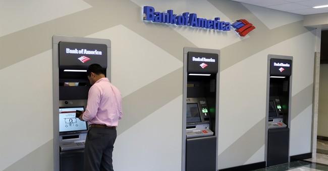 How Many Banks Do We Really Need?