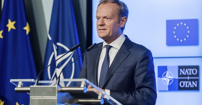 "EU Spent A Trillion Dollars Of ""Cohesion Money"" Seeking Unity: Where Is It?"