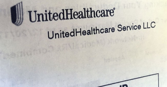 Health Care Scams Coming to a Town Near You