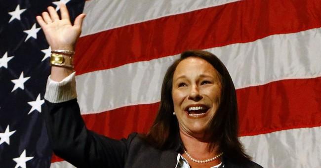 Republican Rep. Martha Roby to Retire