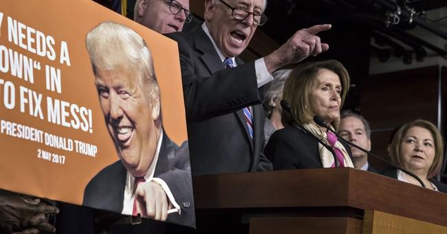 Spendapalooza: Earmarks Will Make a Comeback Next Congress