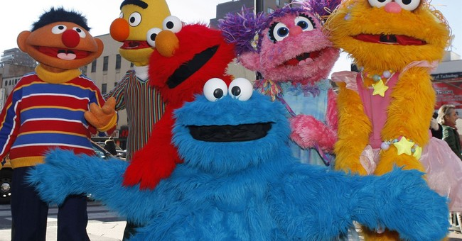 Is Sesame Street Still Safe?
