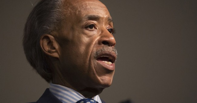 Sharpton: Smollett Should Face 'Accountability to the Maximum' if He Staged Attack