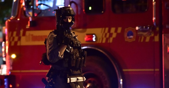 New Details Emerge About Toronto Mass Shooting