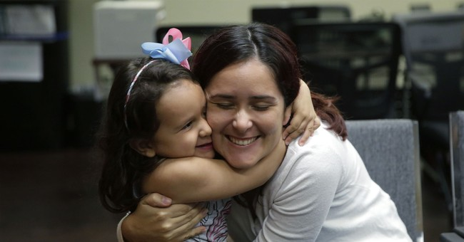 Pro-abortion LGBT Groups Fight to Shut Down Faith-based Adoption Agencies