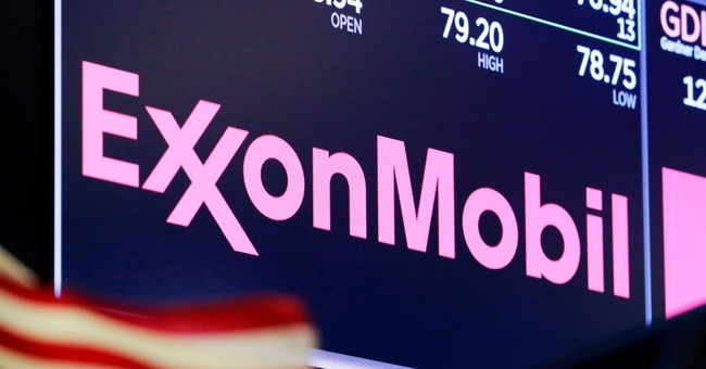 Justice Served: NY Supreme Court Rejects NY AG's Flimsy Case Against ExxonMobil